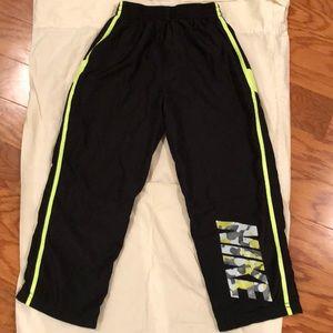 Nike Bottoms - Nike Wind Pants